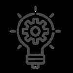 Valeurs hausmann, qualité et innovation